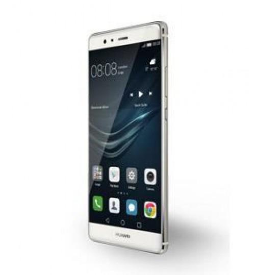 Huawei P9 Lite ,2GB RAM ,16GB, 4G/LTE ,13MP, 5.2-inch ,Dual Sim, Smartphone,silever,1 Years Guarantee