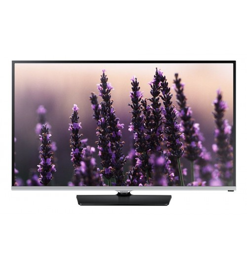 "Samsung 40"" Full HD Flat TV H5270 Series 5"