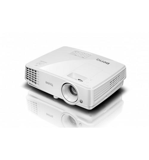 PROJECTOR Projector XGA, 3200 lumens, 10K hrs BENQ-PRO-MX528