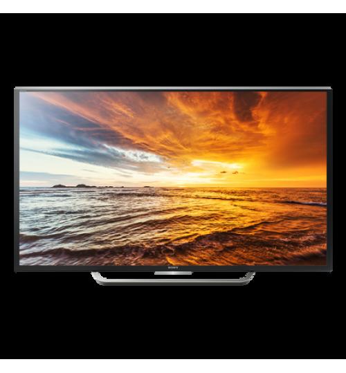 Sony KLV48W652D Full HD Smart LED 48inch