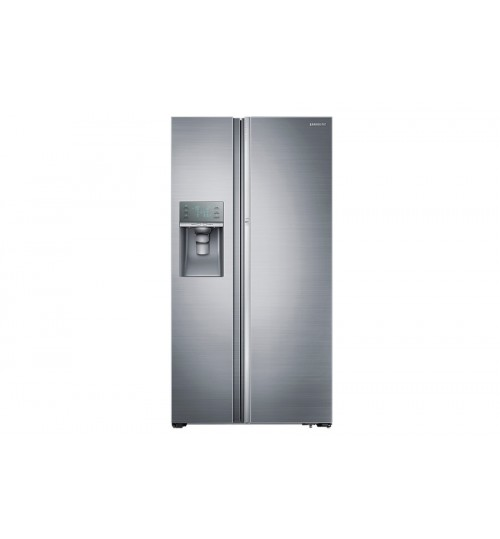 Samsung Refrigerator, RH9000H, FSR with ,Foodshowcase, 835.5 L / 29.5 cu. ft., Warranty Agent,RH77H90507FA