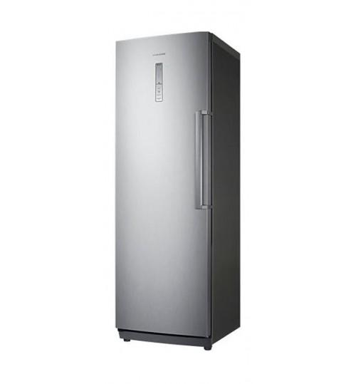 Samsung  refrigerator , 10 Cft Single Door Upright Freezer ,Warranty Agent, (RZ28H61507FA