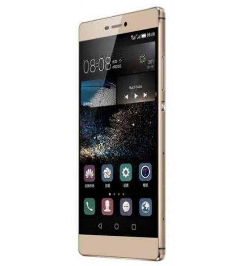 Huawei P8, Dual Sim,64GB, 4G LTE, 1 Year Guarantee