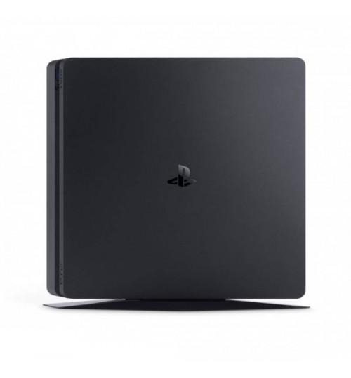 PlayStation 4 ,Sony,500 GB ,Guarantee 2 Years from Agent Sony Saudi Arabia