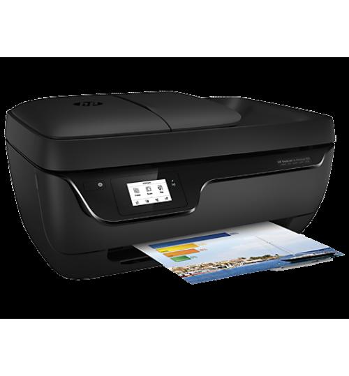 Hp Printer,Desktop Printer Advantage ,Model,3835 ,SKU#F5R96C,Guarantee 2 Years