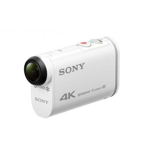 085ffff2b كاميره سوني,كاميرا فور كيه,دقة عالية,يمكن تجهيزها للتصوير داخل الماء,