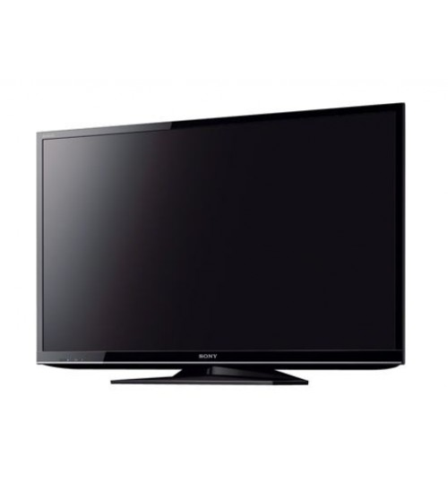 24 inch EX430 Series BRAVIA TV
