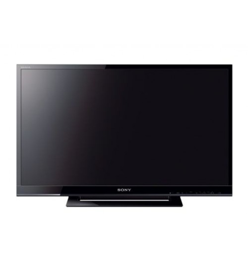 32 inch EX330 Series BRAVIA TV