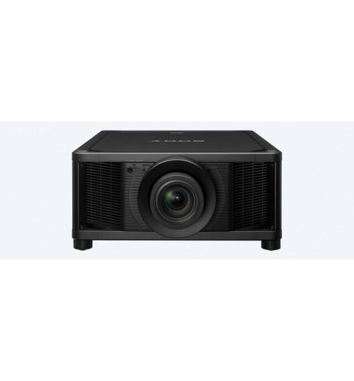 Sony Home Cinema Projector,4K,laser light source,5000 lumen brightness,VPL-VW5000ES,Agent Guarantee