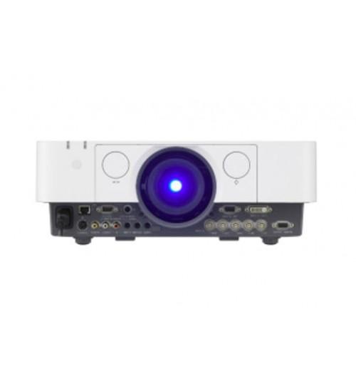 Sony,data projector , XGA,6000 Lm XGA,LCD,VPL-FX37,Agent Guarantee