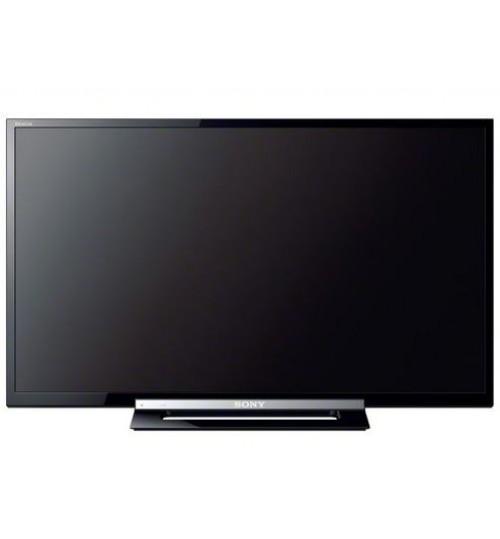 40 inch R452A BRAVIA TV