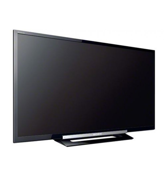 "Dmi 40 In X 62 In Abdominal Binder Fits Waist 632 6206: 40 Inch R452A BRAVIA TV- Model Screen Size 40"" (1- SAR1"
