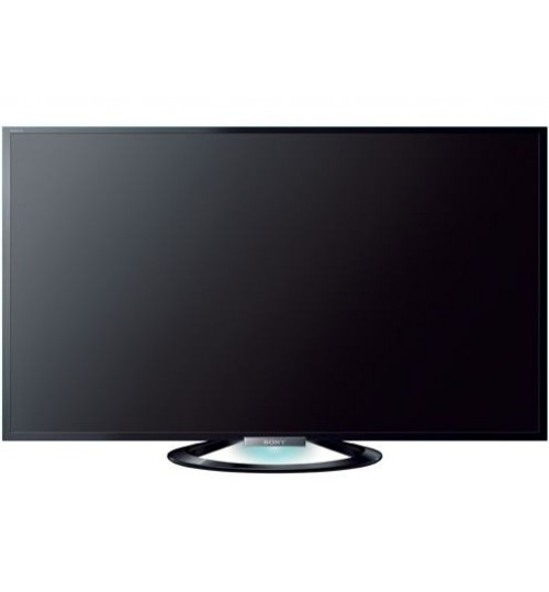 42 inch W800A BRAVIA 3D / Internet LED backlight TV