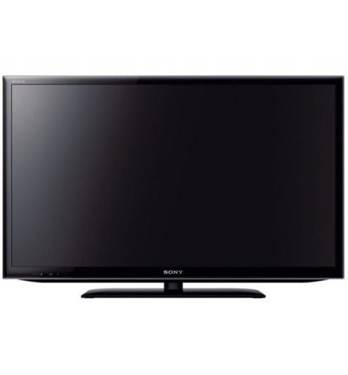 32 inch HX750 Series BRAVIA Full HD 3D TV