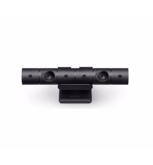 ,CUH-ZEY2,ضمان الوكيل كاميرة بلايستيشن 4,سوني,نوع