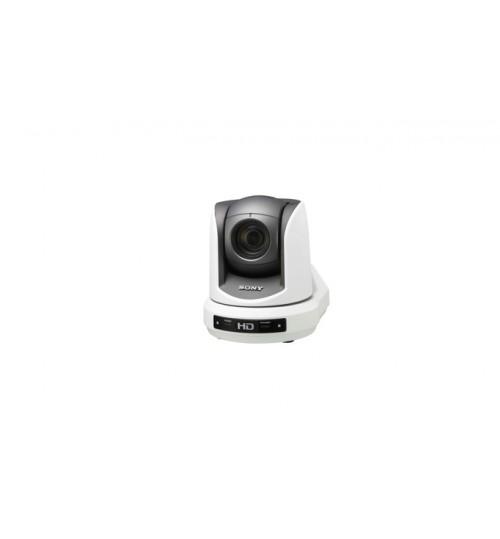 Sony Camera,1/3-inch CMOS sensor SD / HD ,robotic camera,BRC-Z330,Agent Guarantee