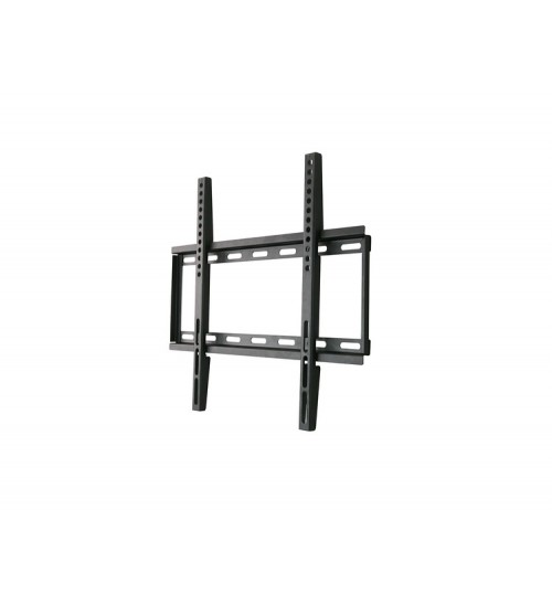 "TV Mount,SIGMA EASYFIT SMALL WBRACKET 23""-46"",Wall Mount,LCD,PLASMA, LED TV Wall Bracket Fixed"