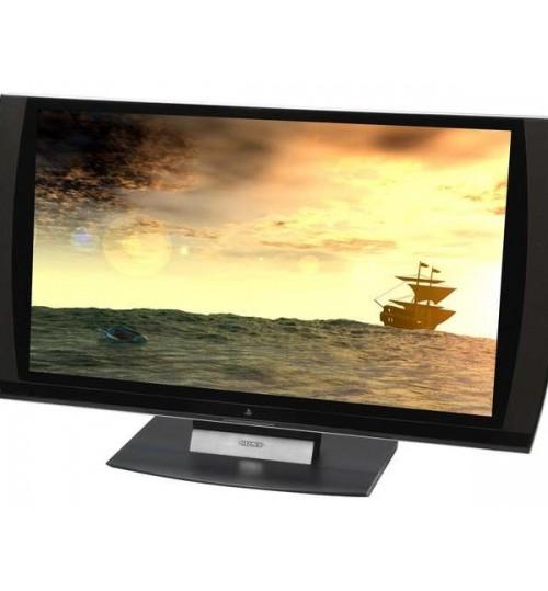 Sony Monitor,Sony 3D MONITOR ,BULK,CECH-ZED1BX/BULK,Agent Guarantee