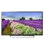 "Sony TV,60"",Full HD,LED,Smart WIFI,KDL-60W600B,Wifi Direct,Agent Guarantee"
