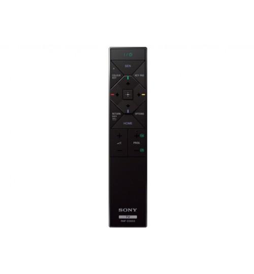 Sony Remote control,Bravia NFC remote control,RMF-ED003,Agent Guarantee