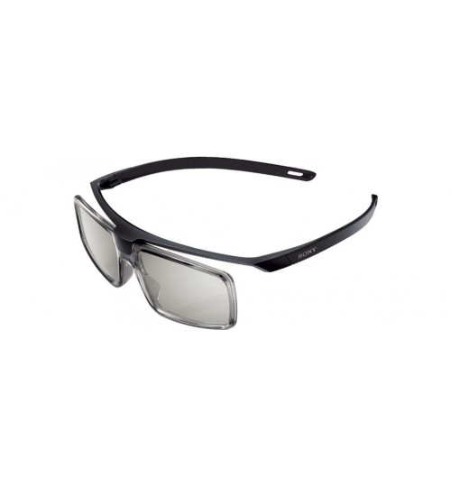 Sony Glasses,3D Glasses Sony ,TDG-500P ,Agent Guarantee