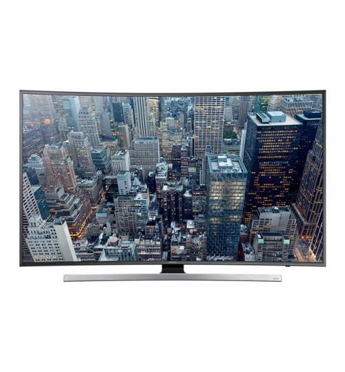 "Samsung TV,78"",Smart TV,Curved TV,4k,Ultra HD ,Wifi Direct,Usb,HDMI,UA78JU7500,Agent Guarantee"