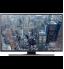 Samsung TV,75 INCH,SMART TV,4K ,ULTRA HD,LED,UA75JU6400,Agent Guarantee