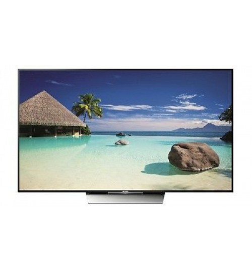 """Sony TV,55"""" ,Smart TV,Slim ,4K HDR ,Android TV with XDR Pro,KD-55X9300D,Agent Guarantee"""