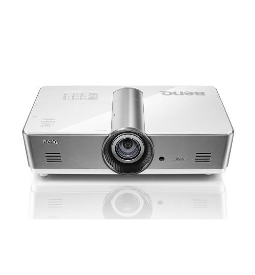 "Projector BENQ,BenQ SX920 Business Projector,3D,3200 lumens,SVGA,120"",10000 hours,Agent Guarantee"
