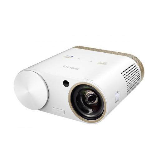 Projector,BenQ i500 LED Smart Projector,1.07 billion colors,Agent Guarantee