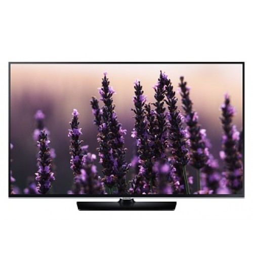 "Samsung TV Display,For Hotel&Hospital,40"",Full HD,LED,hg40ac690dw,Black,Agent Guarantee"