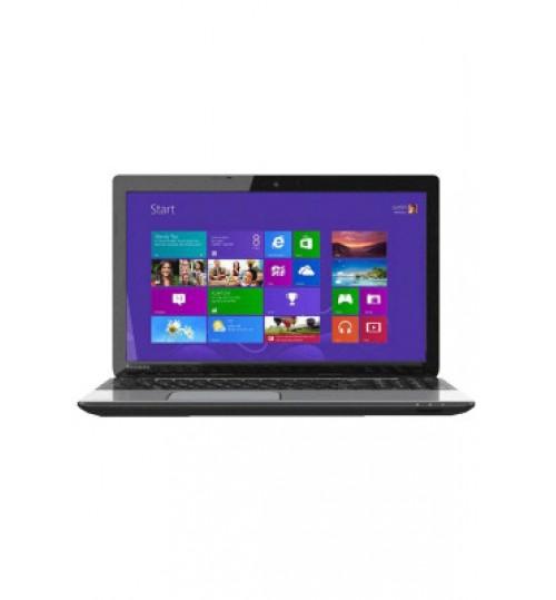 Laptop Toshipa,Toshiba Latitude E L50T-B946,15.6inche HD LED,Touch Screen,Intel Core I7,HARD 1TB,8GBRAM,Silver,Agent Guarantee