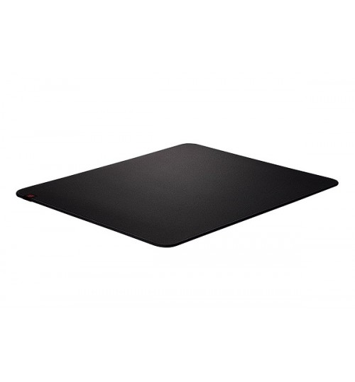 BenQ Zowie PSR, Mouse Pad, Cloth,BENQ-MOUSEPD-PTFX,Black,Agent Guarantee