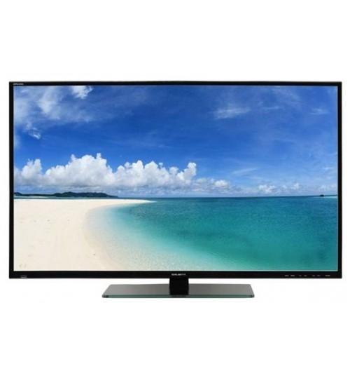 Changhong TV,Size 50 Inch,LED,Full HD TV , Black , CH-LED50C2000 ,Agent Guarantee