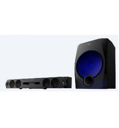Sound Bar,Sony,260W,LED,Soundbar with Bluetooth,HTGT1,Agent Guarantee