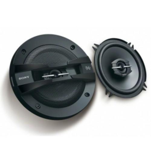 Speaker Sony,Subwoofer Sony,230Watt,XS-GTF1338,Black,Agent Guarantee