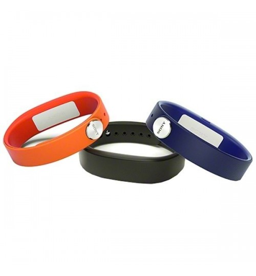 Sony SmartBand Wrist Strap ,SWR110 CS for SWR10 Classic S