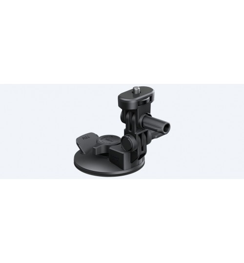 Camera Accessories,Suction Cup,Action Cam,VCT-SCM1