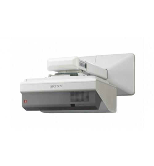 Sony Projector,3,100 lumens WXGA Ultra Short Throw interactive projector,VPL-SW635C