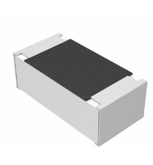 Circuit Protection Fuses Panasonic Electronic Components ERB-RD0R75X ARABIACART