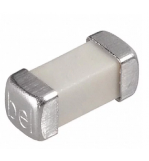 Circuit Protection Fuses Bel Fuse Inc C1Q 3 507-1082-1-ND