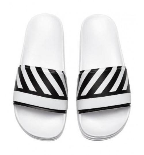 H&M Pool Shoes