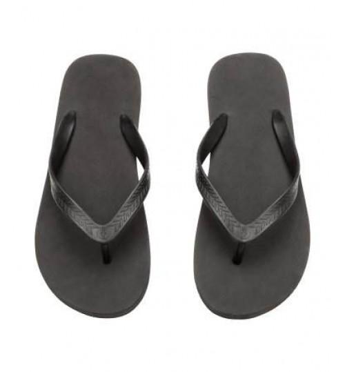H&M Flip-Flops