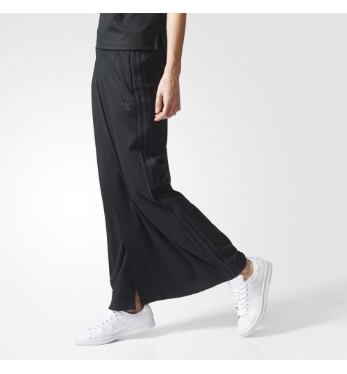 Adidas BRKLYN Heights Long Skirt