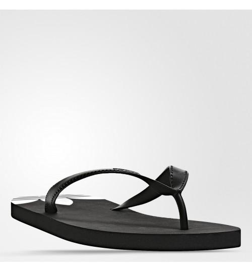 Adidas Slip-On Sandals