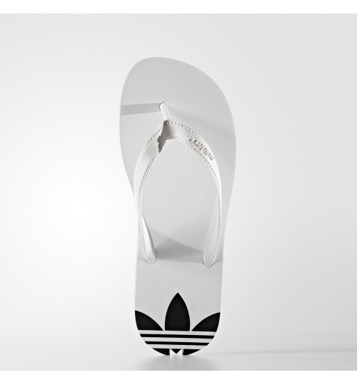 Adidas Adisun Shoes