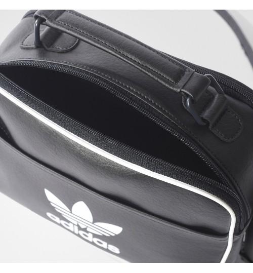 Adidas Mini Airliner Bag