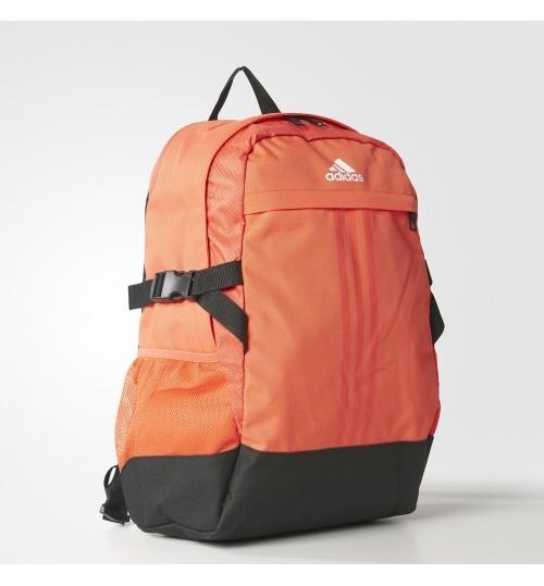 Adidas Power 3 Backpack Medium