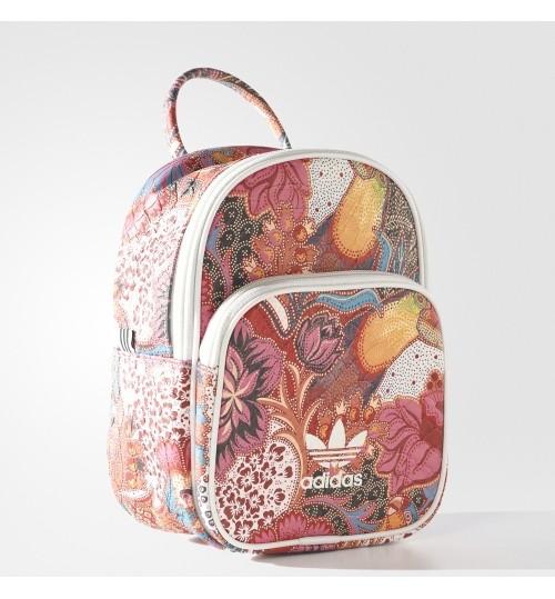 Adidas F P B Mini Backpack