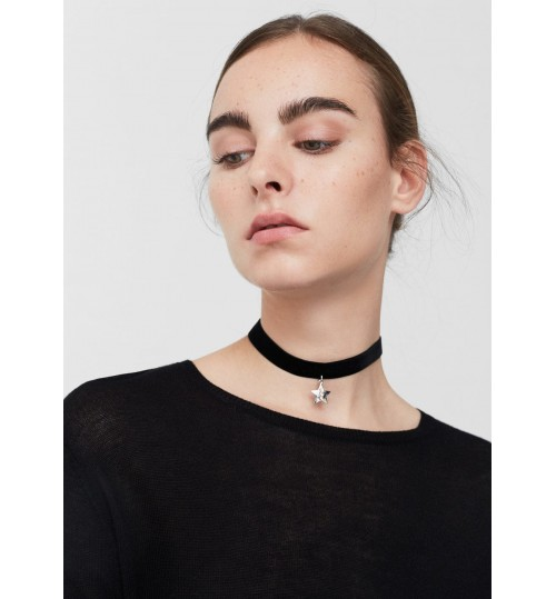 MANGO 2 Chokers Pack